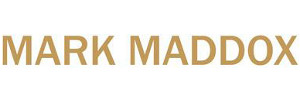 Mark Maddox logo
