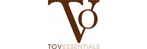 TOV Essentials logo